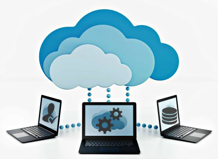 integrate-services-in-to-the-cloud