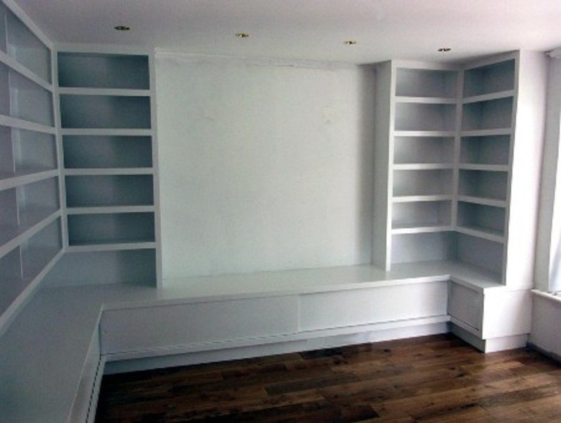 Nyc Custom Built In Tv Entertainment Centers Nyc New York City Manhattan Brooklyn Builtin Tv