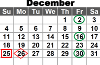 Png 49kb 2016 Federal Tax Deposit Schedule Calendar ...