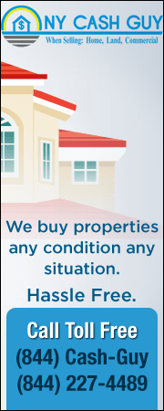 We-buy-properties-any-condition-any-situation-.-Hassle-Free.-Call-Toll-Free-844Cash-Guy-844227-4489