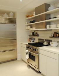 Cabinets Kitchensmall Kitchen Cabinets:Danz Interior Design