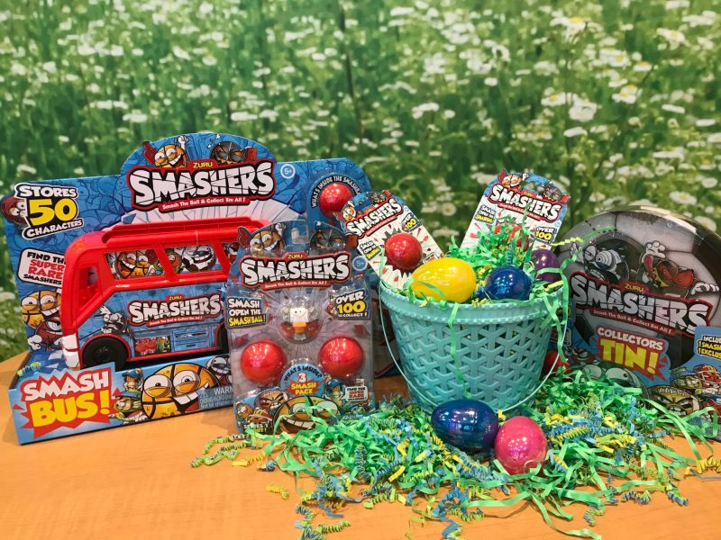 Large Of Easter Gifts For Kids