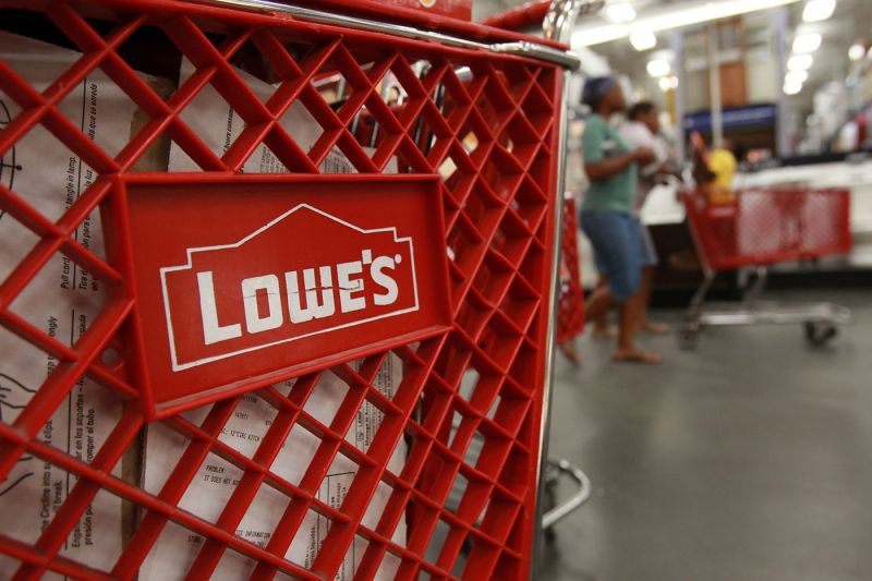 Large Of Lowes Columbus Ms