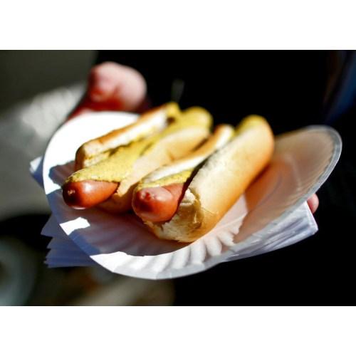 Medium Crop Of Nathans Hotdog Recall