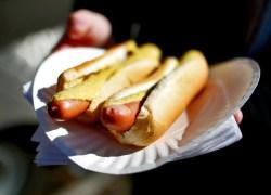 Small Of Nathans Hotdog Recall