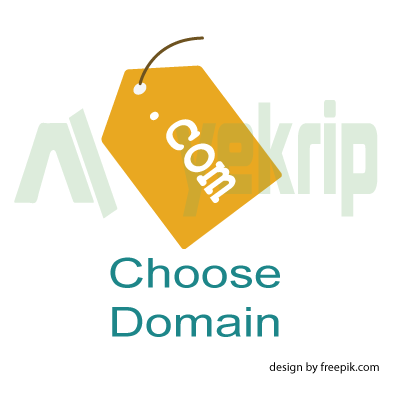Tips-Cara-Memilih-Nama-Domain-Website-Pilih-domain-com-Nyekrip