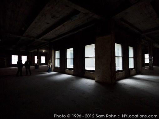 empty-building-2012-5