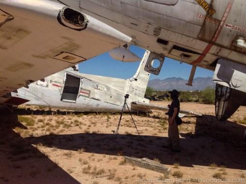 airplane-graveyard-film-location-001