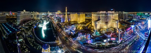 las-vegas-night-skyline-panorama