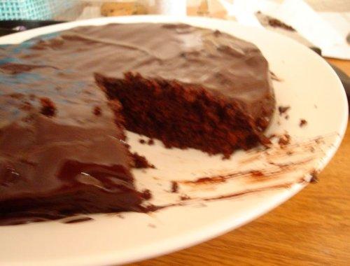 mariel-chua-nyminutenow-chocolate-cake