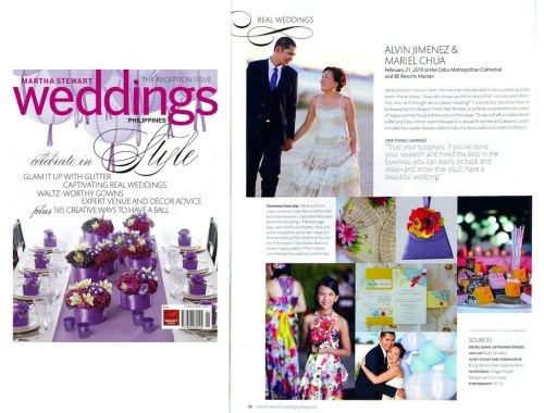 martha-stewart-weddings-feature-mariel-chua01