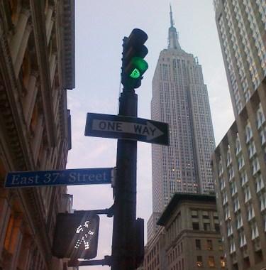 mariel-chua-nyminutenow-new-york-city