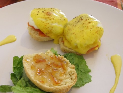 mariel-jimenez-nyminutenow-eggs-norwegian1