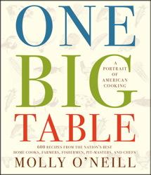 mariel-jimenez-one-big-table-cookbook