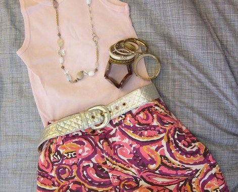 mariel-jimenez-nyminutenow.com-summer-fashion-01
