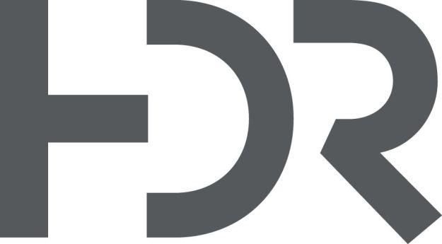 HDR_Logo_P