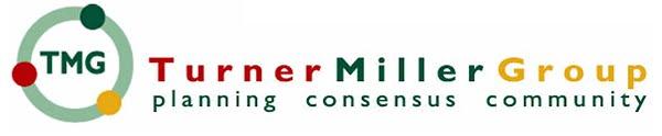 Turner Miller Group