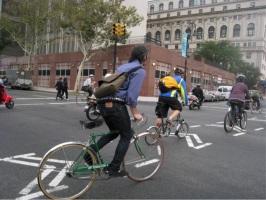 NYCyclist Data Editing Web Application