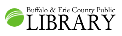 Buffalo and Erie County Public Library: Find Your Public Library in New York State: Library ...