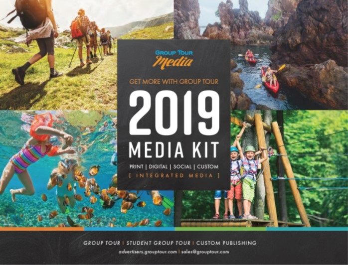 2019 NYSTIA Integrated Print  Multimedia Co-op Programs