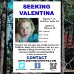 seekingValentina