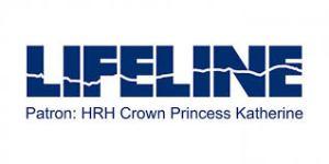 kifeline-logo