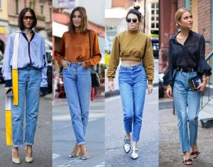 mom-jeans-photo-2