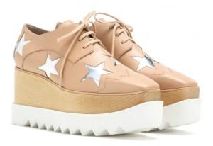 stella-mccartney-britt-metallic-platform-derby-shoes-nude