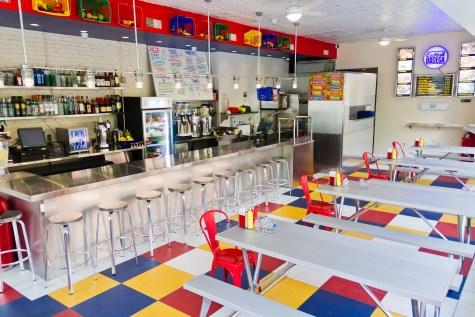 LES bar offers innovative options for Manhattanites