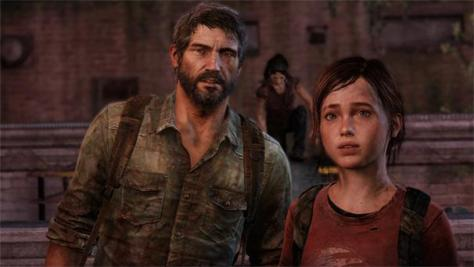 Arts Issue: Video games provide alternative platform for new talent