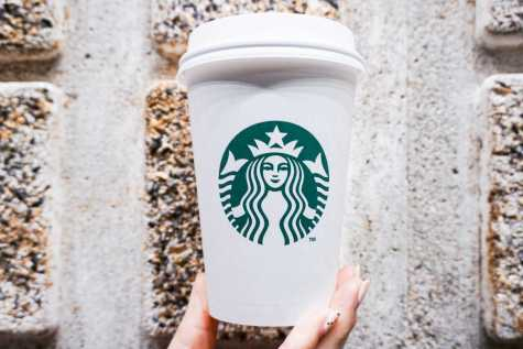 A Grande Disappointment: Starbucks Underfills Your Lattes
