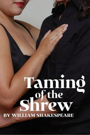 Shakespeare Shakeup in 'Taming of the Shrew'