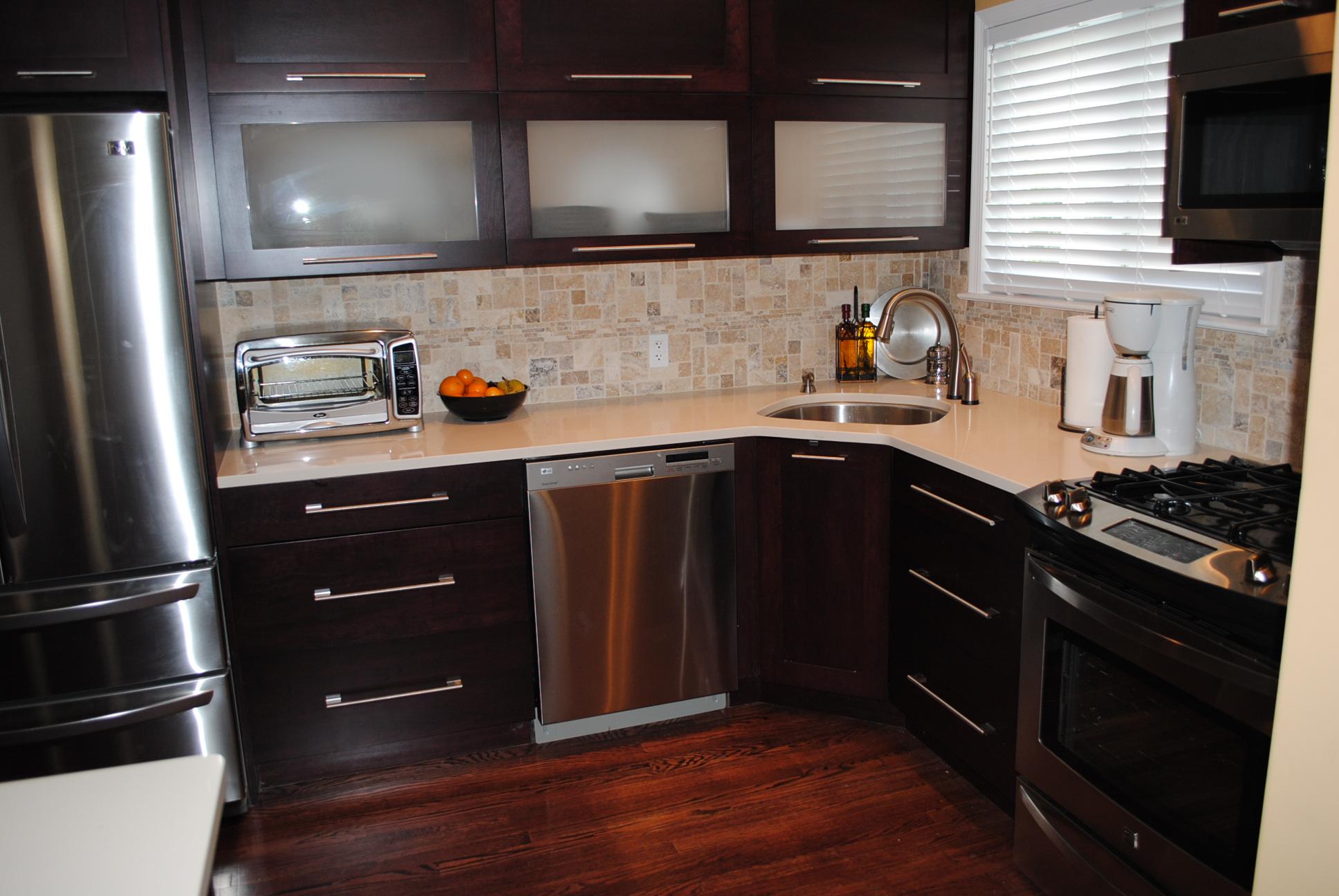 Kitchen Cabinets Staten Island Kitchen Portfolio Nywoodwork