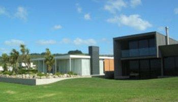 Immobilien In Neuseeland neue regeln für den immobilienkauf in neuseeland