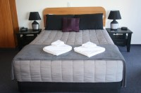 Alexis Motel Queenstown | Motel & Apartment Accommodation