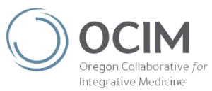 Oregon Collaborative for Integrative Medicine Logo