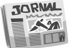 genero-textual