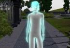 o-que-sao-fantasmas-2