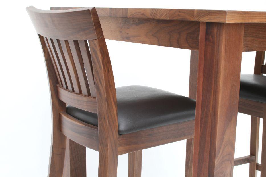 Furniture Manufacturers Java 1 Unfinished Furniture Unfinished Wood  Furniture Store The Amazing Java Walnut Bar Stool