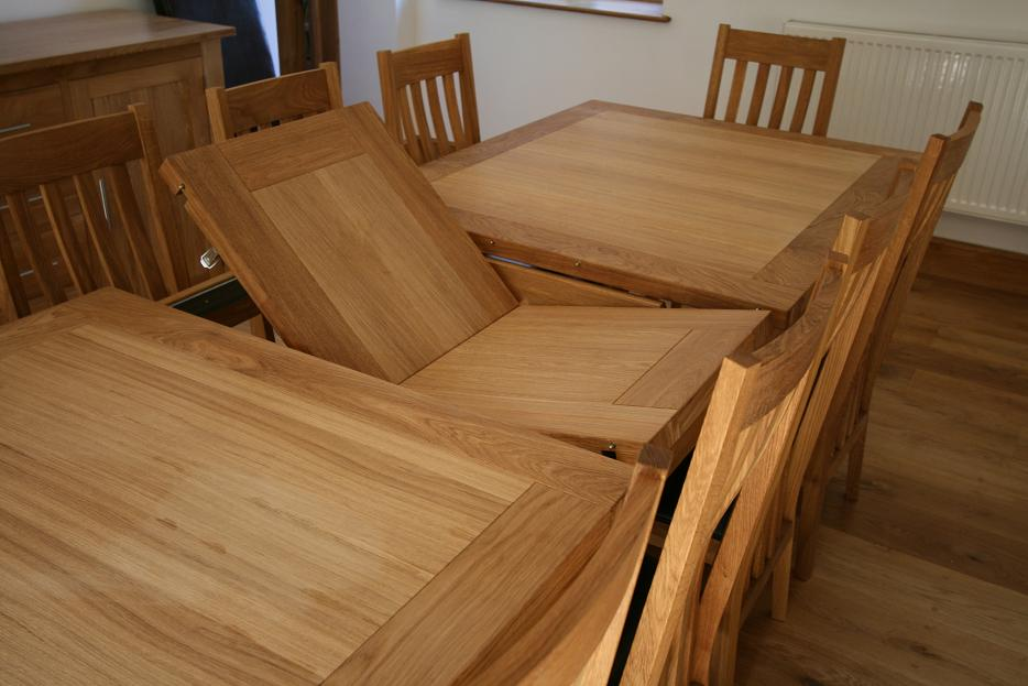 dining table seats 10 12 round dining large dining table seats 10 12 14 16 people huge big amazing big