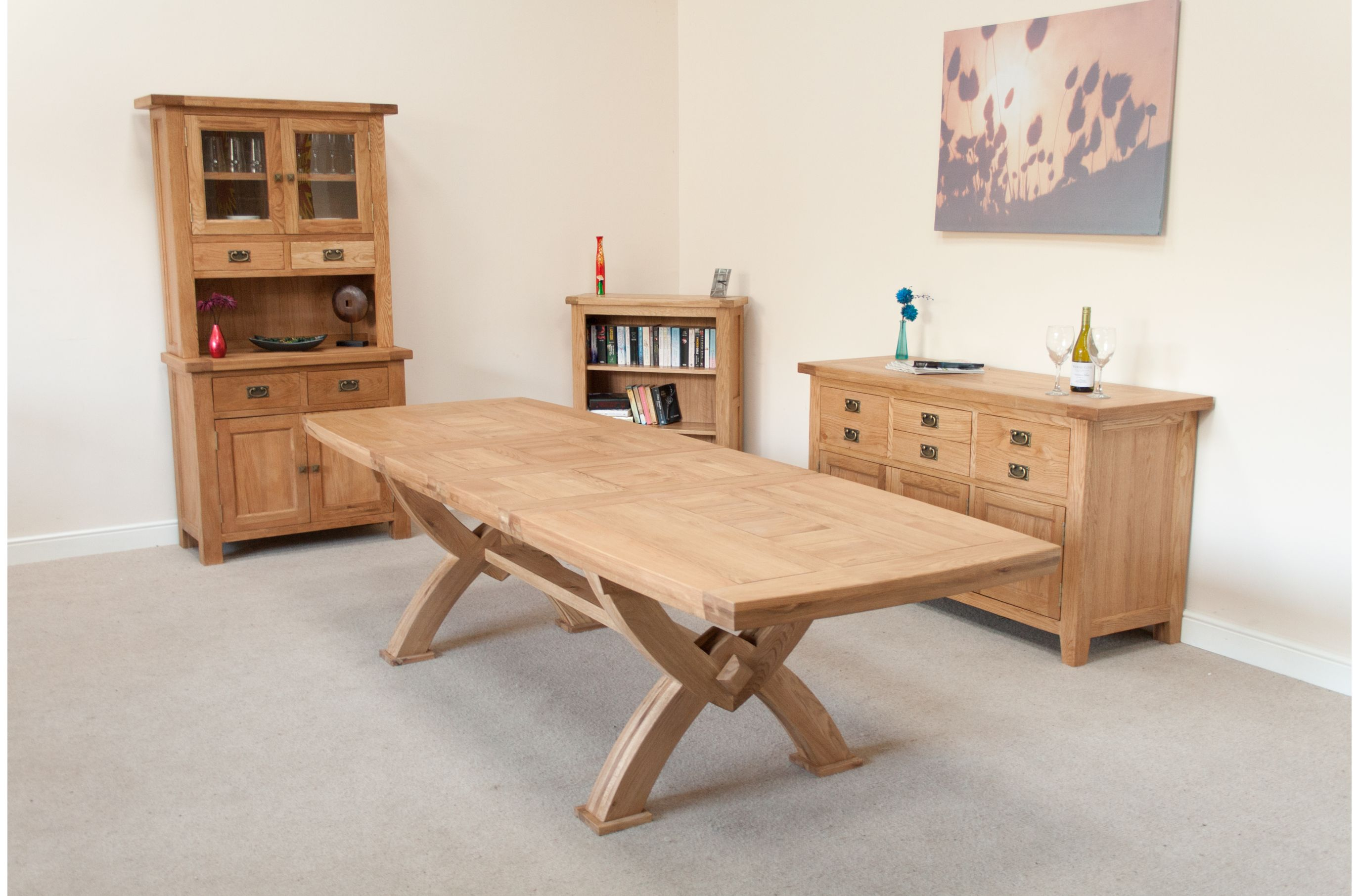 Dining Room Tables That Seat 14 MonclerFactoryOutletscom