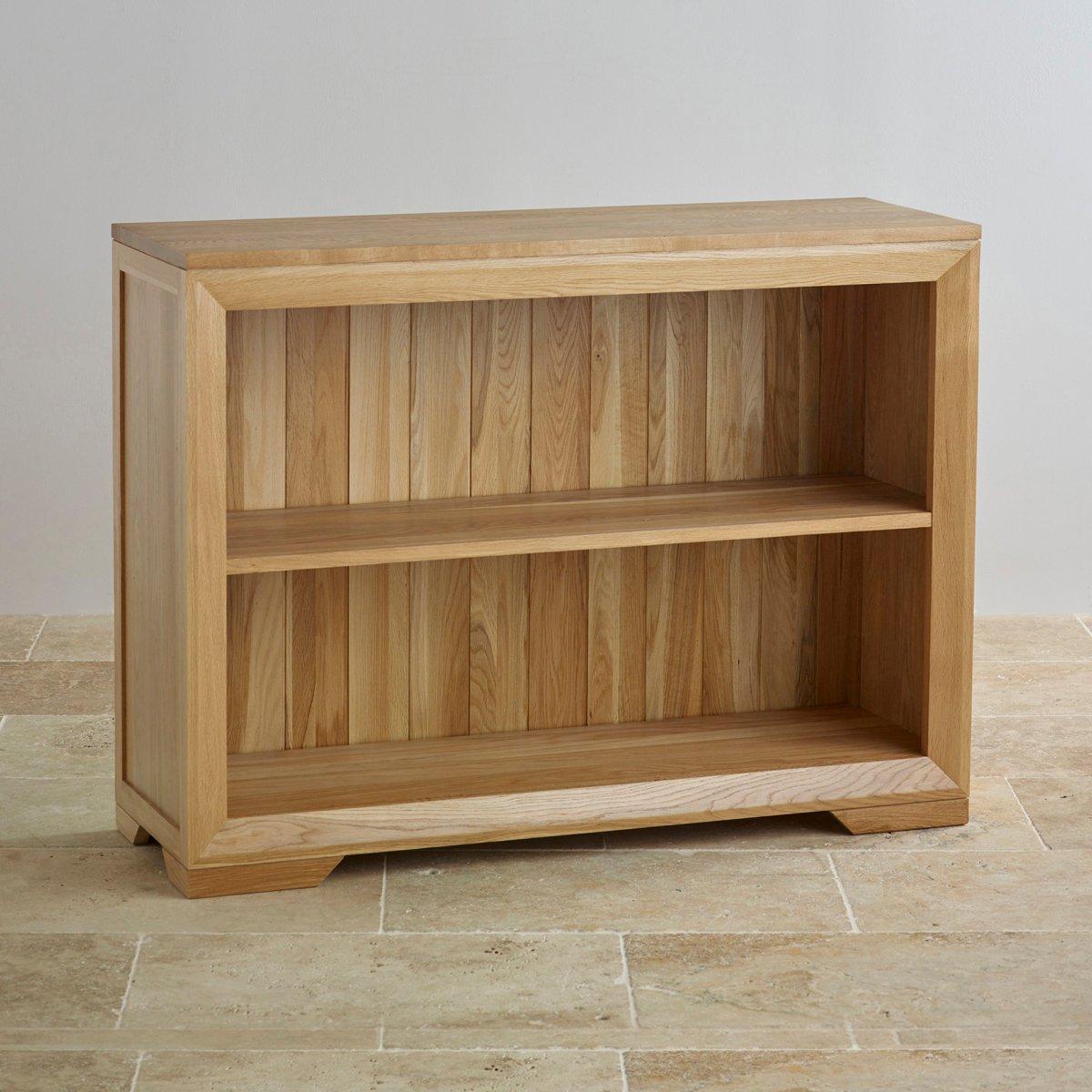 Living Room Sets Winnipeg Oak Furniture For Sale Mission