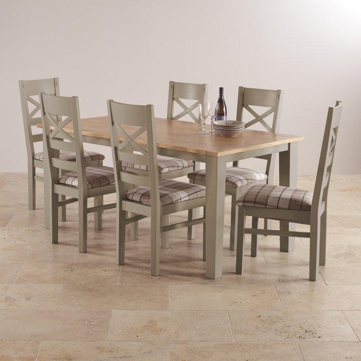 Dining Room Chairs Edinburgh