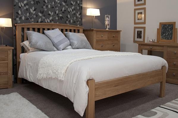 Classy Oak Bedroom Furniture Furniture Pinterest Oak bedroom