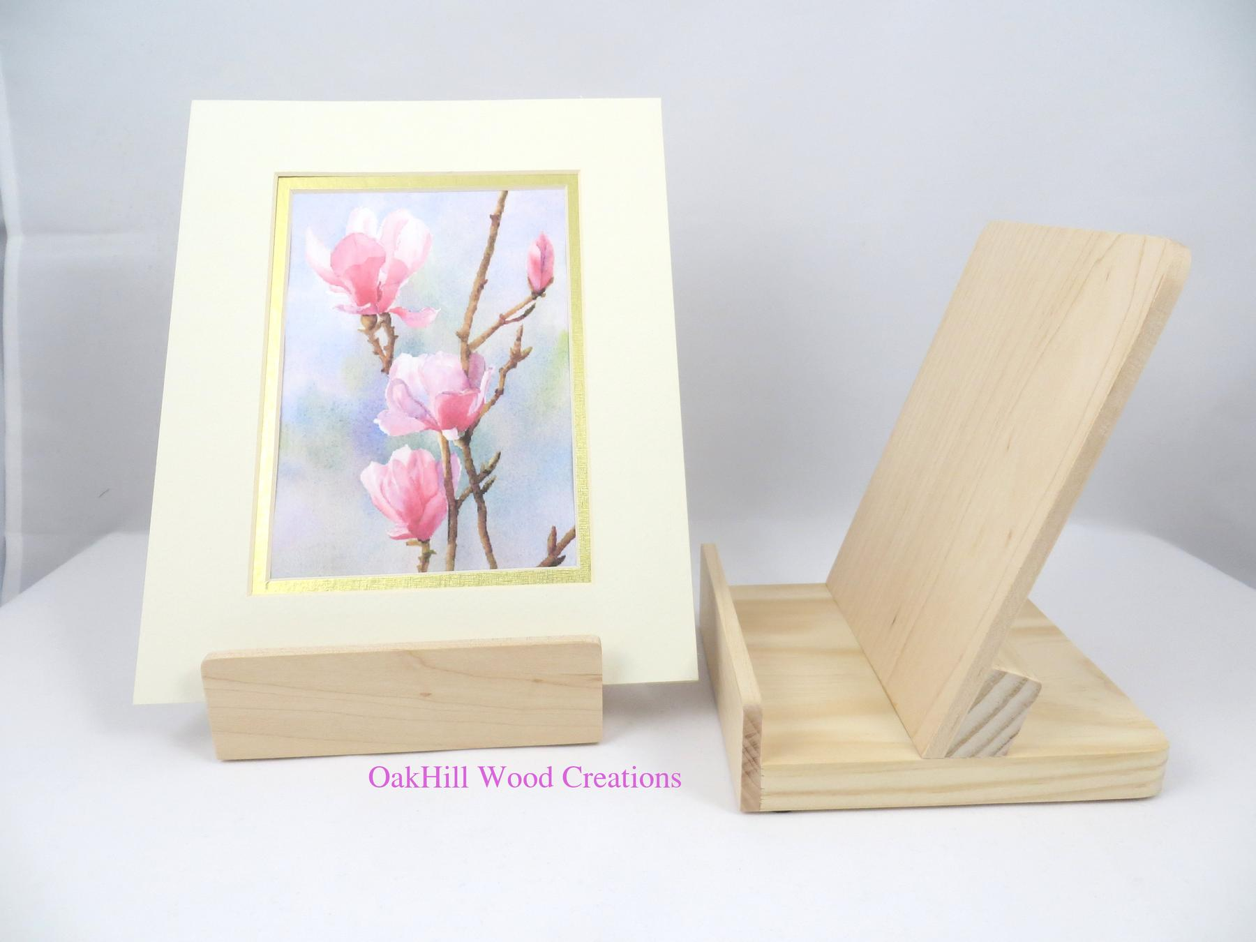 Beautiful Wedding Favors Picture Frames Giftweddingco - Ivoiregion
