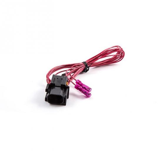 Diode Dynamics C-Light DRL Wiring Harness, 2015-2018 WRX  STi