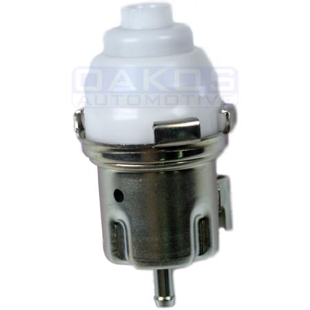 Subaru (OEM) Fuel Filter, 2004-2006 STi  2005-2007 WRX