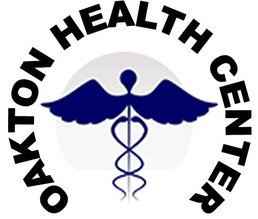 DOT Physical Exam Locations CDL Physical Near Me
