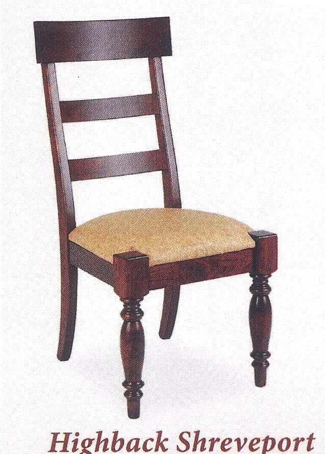 Oak Furniture Cape Girardeau Mo