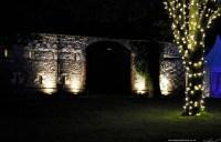 Outdoor Up Lighting - Outdoor Lighting Ideas